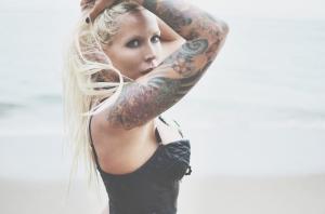 Trisha Lurie